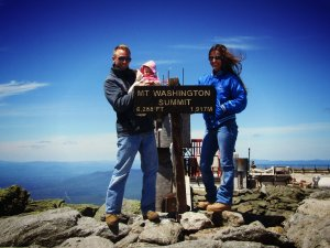 mt.washington