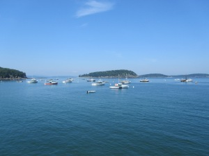 Bar Harbor 2