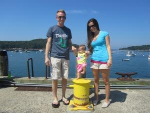 Bar Harbor 5