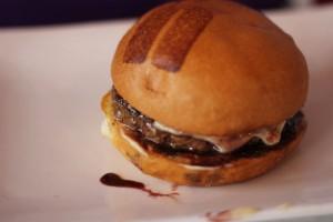 umami-truffle-burger