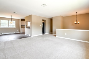 950 Hickory St-MLS-1
