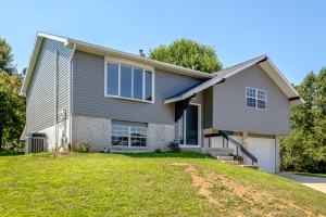 950 Hickory St-MLS-22