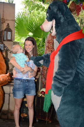 PhotoPass_Visiting_Disneys_Animal_Kingdom_Park_7566973281