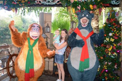 PhotoPass_Visiting_Disneys_Animal_Kingdom_Park_7566973285