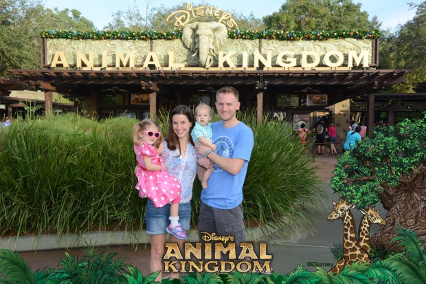 PhotoPass_Visiting_Disneys_Animal_Kingdom_Park_7570345334