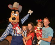 PhotoPass_Visiting_Disneys_Fort_Wilderness_Resort_and_Campground_7565504961