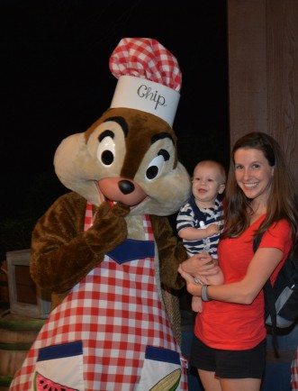 PhotoPass_Visiting_Disneys_Fort_Wilderness_Resort_and_Campground_7565528570