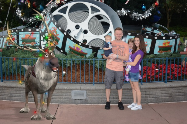 PhotoPass_Visiting_Disneys_Hollywood_Studios_7565861104
