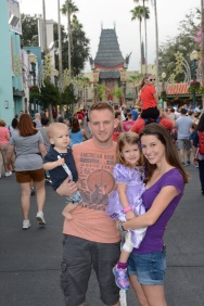 PhotoPass_Visiting_Disneys_Hollywood_Studios_7565867944