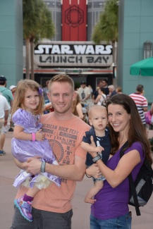 PhotoPass_Visiting_Disneys_Hollywood_Studios_7565900323