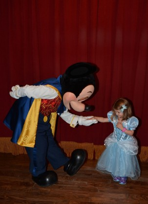PhotoPass_Visiting_Magic_Kingdom_Park_7569069113